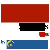 Avida Settings Lipa Website